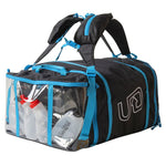 Ultimate Direction Crew Bag V2
