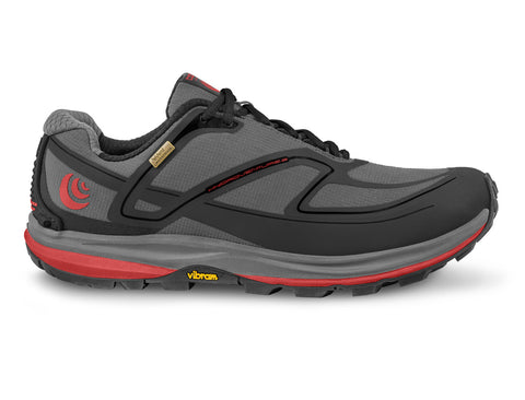 Topo Athletic Men's Hydroventure 2 - Waterproof Trail Shoe
