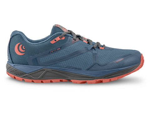 Topo Athletic Women's MT-3