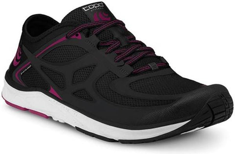 Topo Athletic Women's ST-2