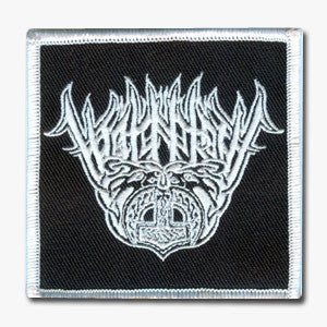 WOTANORDEN Official Patch