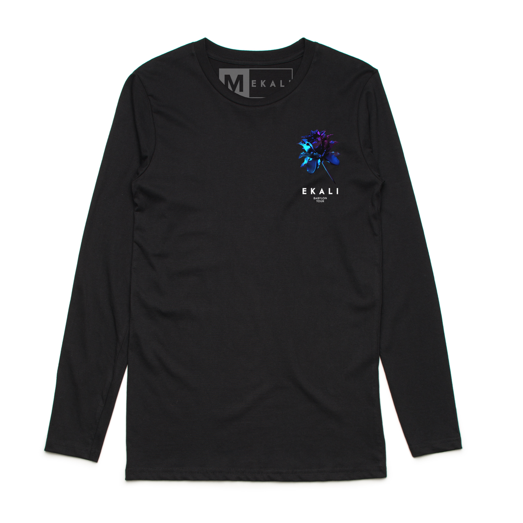 Babylon Long Sleeve