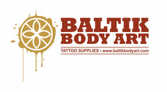 Baltik Body Art