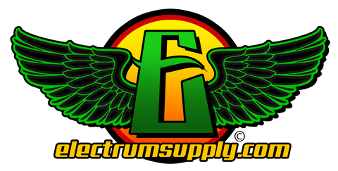 Electrum Supply