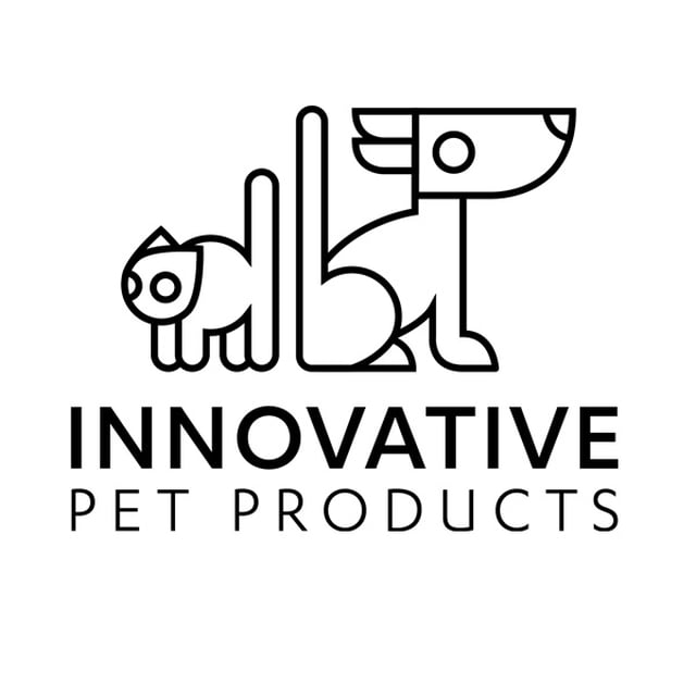 Industripet - Innovative Pet Products