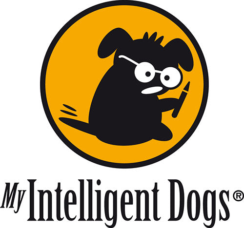 My Intelligent Dogs