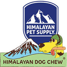 The Original Himalayan Dog Chew