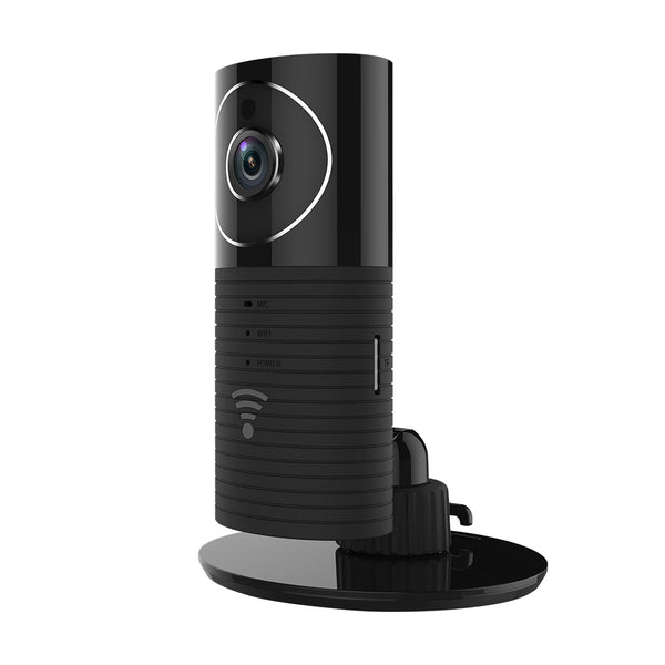 Clever Dog Panorama - Smart Wi-Fi Camera with Adapter