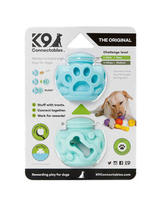K9 Connectables - The Original
