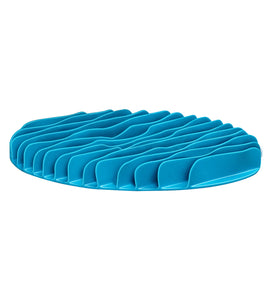 Outward Hound Fun Feeder Mat - Regular