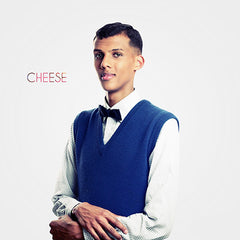 cheese stromae music hip hop french