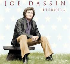 Joe Dassin eternel best of french music classics french pop chanson francaise