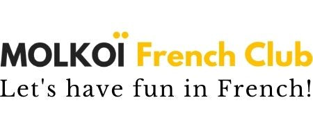 MOLKOÏ - Learn French, Make New Friends - MOLKOI.org