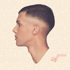 racine carrée stromae music hip hop french