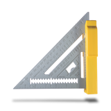 Speed Square Holder