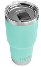 YETI 30oz Tumbler with Sports Mom