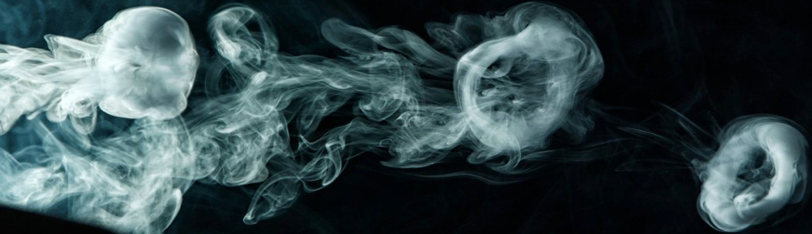 How To Blow Smoke Rings