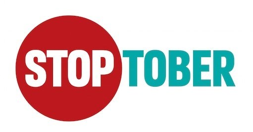 Stop Smoking, Start Vaping this Stoptober!
