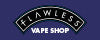 flawlessvapeshop.co.uk