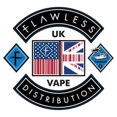 Wholesale Returns Policy - Flawless UK Vape Distribution Ltd