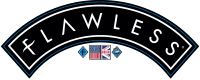 Flawless Vape UK