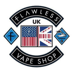 Flawless Vape Shop