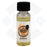 Dough Bros Coffee Concentrate 30ml