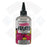 Forbidden Fruits by Vintage Juice - Strawberry Cherry Raspberry Candy Slush 0mg 200ml Shortfill