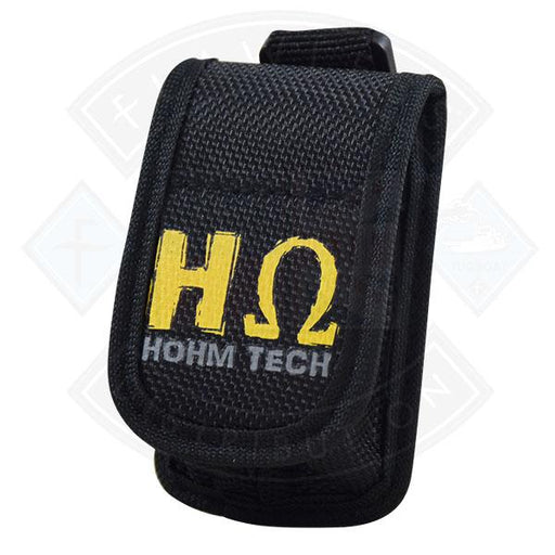 Hohm Tech Battery Protective Case