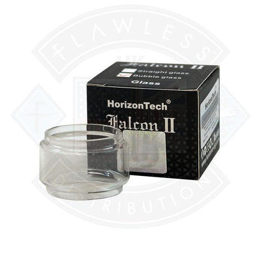 Horizon Tech Falcon 2 Glass EU 2ml