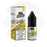 IVG 50:50 Straight N Cut Tobacco TPD Compliant e-liquid