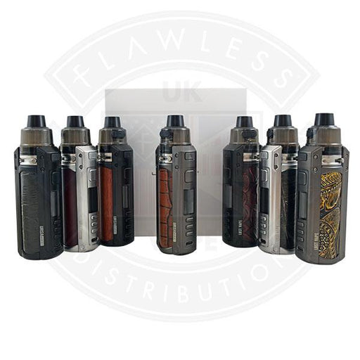 Lost Vape Ursa Multi Vape Kit