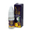 Pineapple by Litejoy Gold Label 10ml