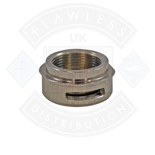 Oxva Unicoil Airflow Ring 1pcs