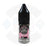 Top Vape 50:50 by IVG Pink Mist 10ml