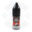 Top Vape 50:50 by IVG Red Aniseed 10ml