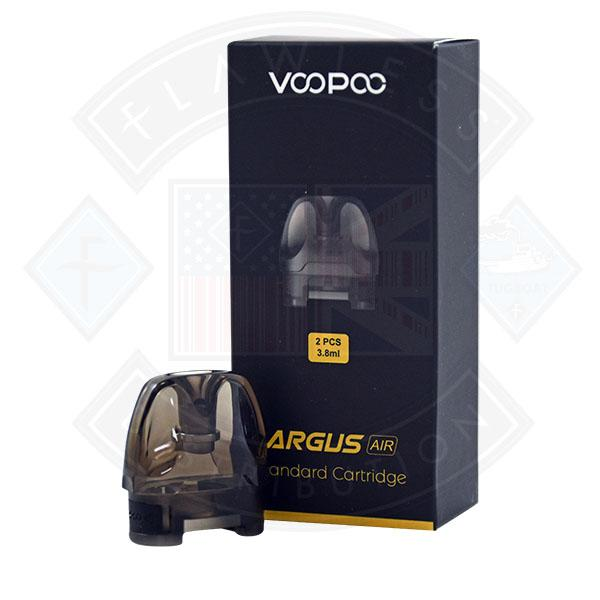 Voopoo Argus AIR Standard Cartridge