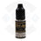Wick Liquor Salts Contra 10ml E-liquid