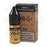 Yogi Salt - Original Granola Bar 10ml