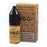 Yogi Salt- Peanut Butter Banana Granola Bar 10ml