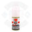 I love Salts Island Squeeze 10ml 20mg by Mad Hatter Juice