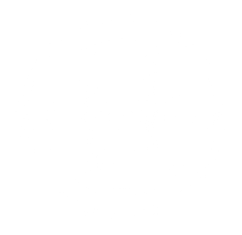 Power Jackets
