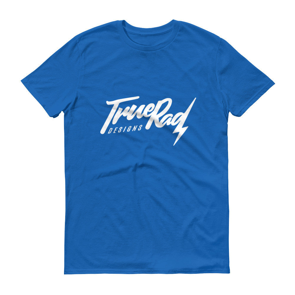 TrueRad - Short sleeve t-shirt