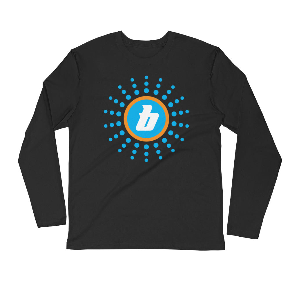 BURST | LONG SLEEVE