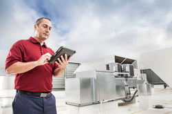 HVAC System Overview