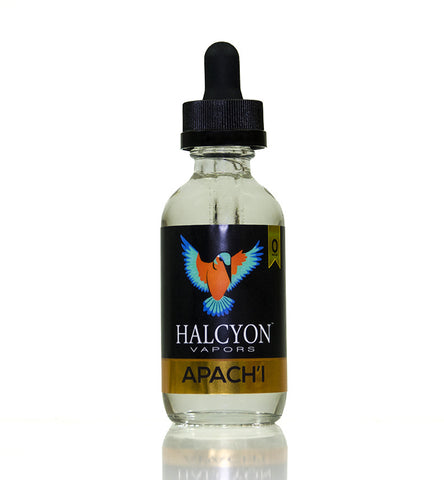 Halcyon TUBE Bundle