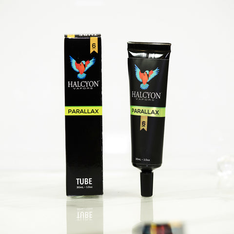 Parallax - 30mL Halcyon TUBE