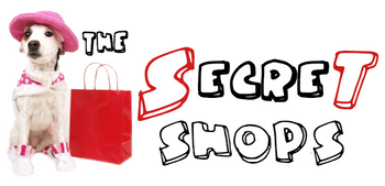 The Secret Shops