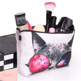 IDGAF Makeup Bags Collection #2