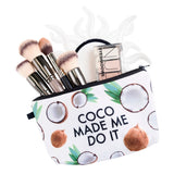 Weekly Best Seller Collection - IDGAF Beauty Bags